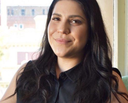 Lidia Tagliabue
